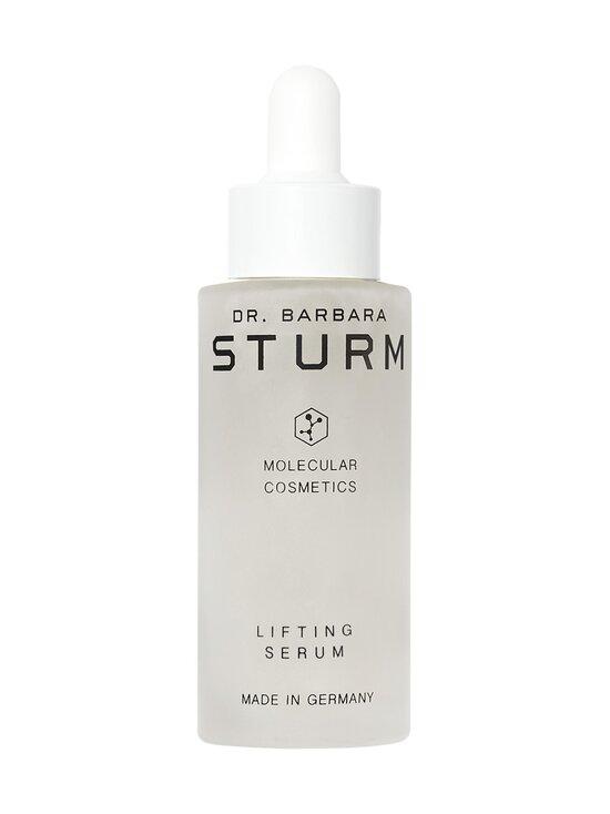 Dr. Barbara Sturm - Lifting Serum -seerumi 30 ml - NOCOL   Stockmann - photo 1
