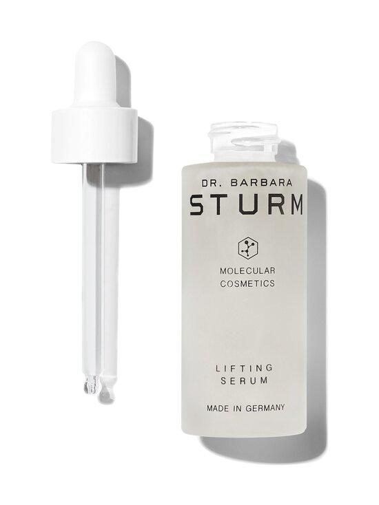 Dr. Barbara Sturm - Lifting Serum -seerumi 30 ml - NOCOL   Stockmann - photo 2