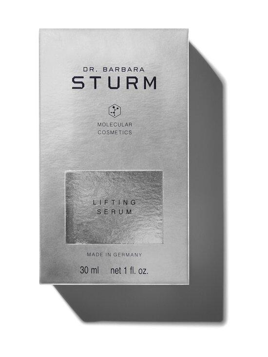Dr. Barbara Sturm - Lifting Serum -seerumi 30 ml - NOCOL   Stockmann - photo 4