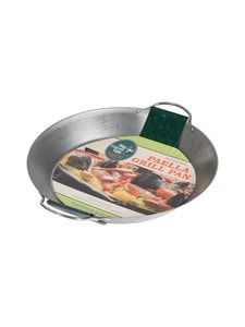 Big green egg - Paella-grillipannu | Stockmann