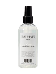 Balmain hair - Balmain Leave-in Conditioning Spray -hoitosuihke 200 ml - null | Stockmann