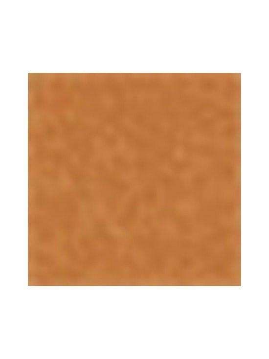 Sisley - Phyto-Touche Mat Sun Glow Gel -sävyttävä geeli 30 ml - MAT | Stockmann - photo 2