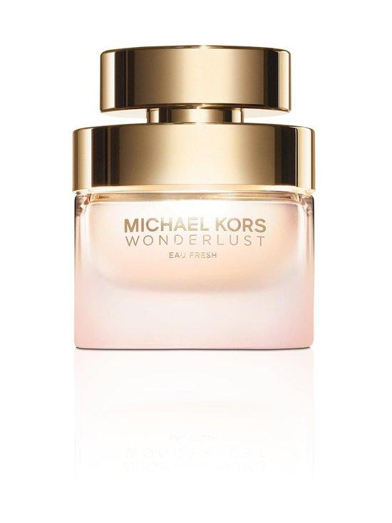 Michael Kors - Wonderlust Eau Fresh EdT -tuoksu - NOCOL | Stockmann - photo 2