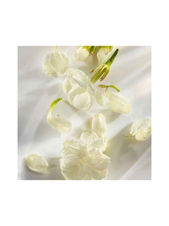 Michael Kors - Wonderlust Eau Fresh EdT -tuoksu - NOCOL | Stockmann - photo 8