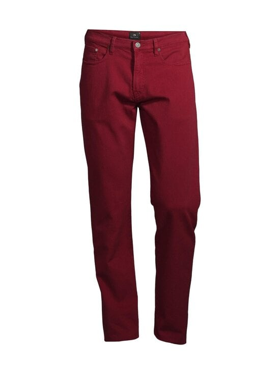 PS Paul Smith - Tapered Fit Jean -housut - 27 | Stockmann - photo 1