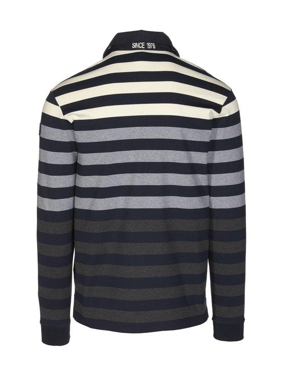 Paul & Shark - Polo Stripes -paita - 158 | Stockmann - photo 2