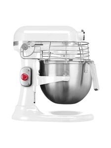 KitchenAid - Professional-yleiskone 6,9 l - WHITE | Stockmann