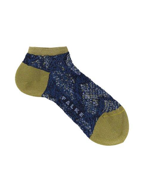 Python Sneaker -sukat
