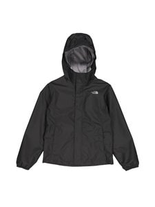 The North Face G s Resolve Reflective -takki 75 75d723570c