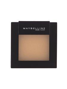 Maybelline - Color Sensational Mono -luomiväri - null   Stockmann