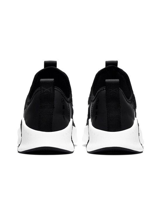 Nike - Free Metcon 3 -sneakerit - 010 BLACK/WHITE-VOLT | Stockmann - photo 3