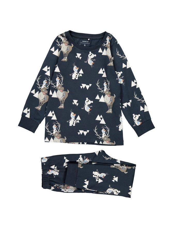 NmmOlaf Finlo -pyjama