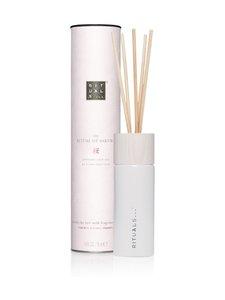 Rituals - The Ritual of Sakura Mini Fragrance Sticks -huonetuoksu 50 ml - null | Stockmann