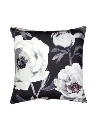 Pioni pillow case 45 x 45 cm - Pentik