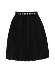 Dkny - Hame - 09B BLACK | Stockmann