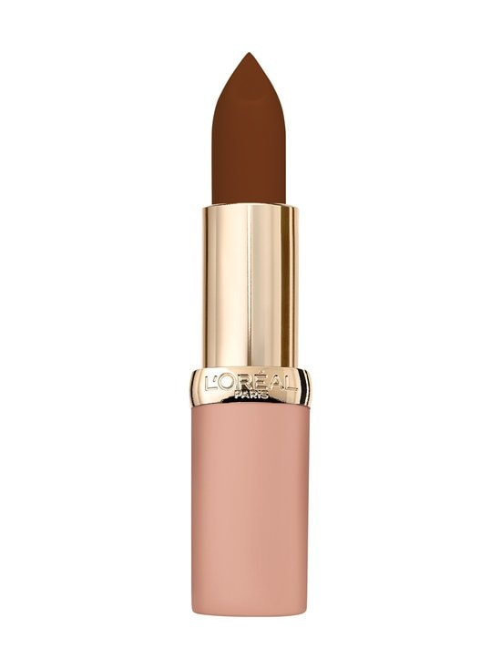 Color Riche The Ultra Nudes -huulipuna 5 g