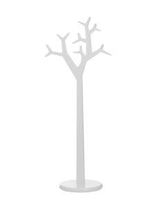 Swedese - Tree-naulakko - VALKOINEN | Stockmann