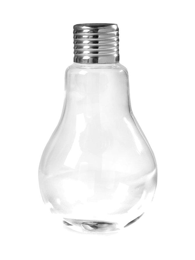 Acrobulb Edison Large -maljakko 24 cm