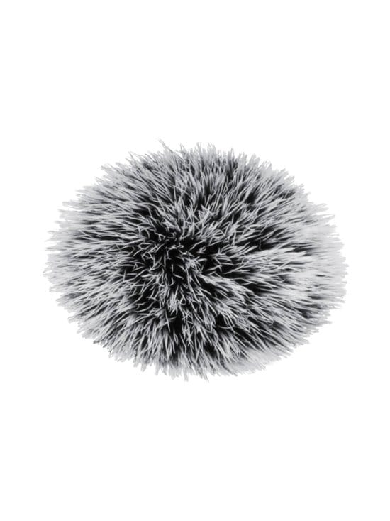 MAC - 139 Duo Fibre Tapered Face Brush -sivellin - null | Stockmann - photo 3