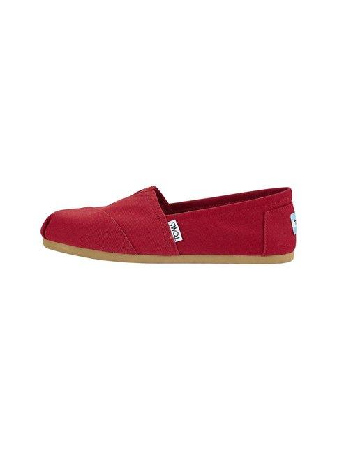 Classic-kengät