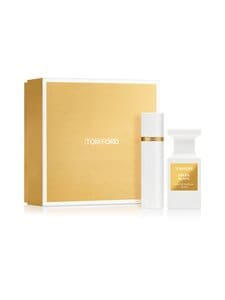Tom Ford - Private Blend Soleil Blanc Gift Set -tuoksupakkaus - null | Stockmann