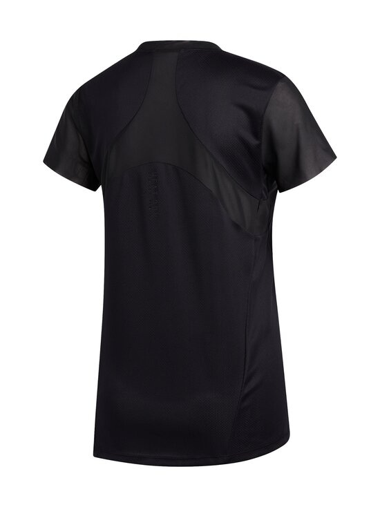 adidas Performance - TRNG TEE H RDY -treenipaita - BLACK BLACK | Stockmann - photo 2