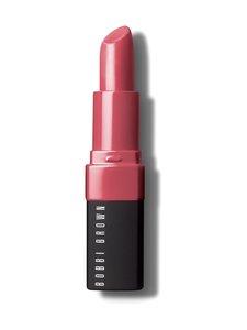 Bobbi Brown - Crushed Lip Color Soft Matte -huulipuna | Stockmann