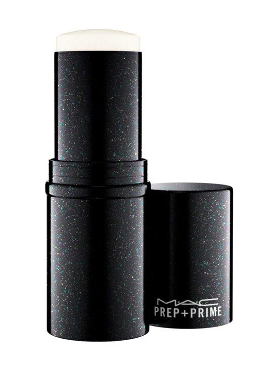 MAC - Prep+Prime Pore Refiner Stick -pohjustuspuikko 7 g - NOCOL   Stockmann - photo 1