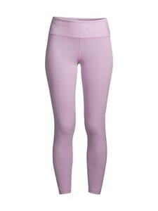 Deha - 7/8 Yoga Leggings -leggingsit - 35015 LILAC | Stockmann