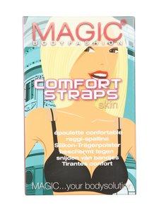 Magic - Olkainpehmuste rintaliiveihin, 2 kpl - null | Stockmann