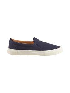 GANT - Sundale-kengät - 433 EVENING BLUE | Stockmann