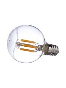 Seletti - Lamppu Chameleon-valaisimeen - WHITE | Stockmann