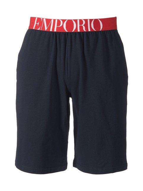 Bermuda-pyjamashortsit