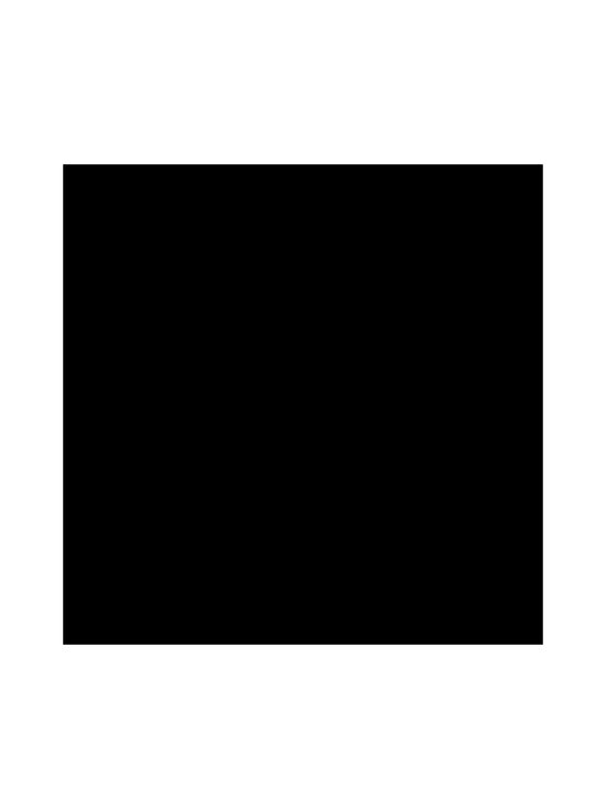 Estée Lauder - Sumptuous Extreme Lash Multiplying Volume Mascara -ripsiväri - 01 EXTREME BLACK   Stockmann - photo 2