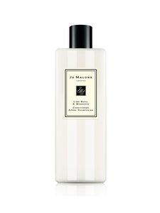 Jo Malone London - Lime Basil & Mandarin Conditioner -hoitoaine 200 ml | Stockmann