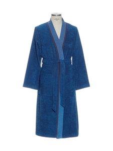 Möve - Kimono-kylpytakki - 041 DENIM | Stockmann