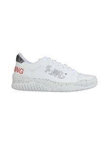 F_WD - XP3_Ramp X -sneakerit - WHITE | Stockmann