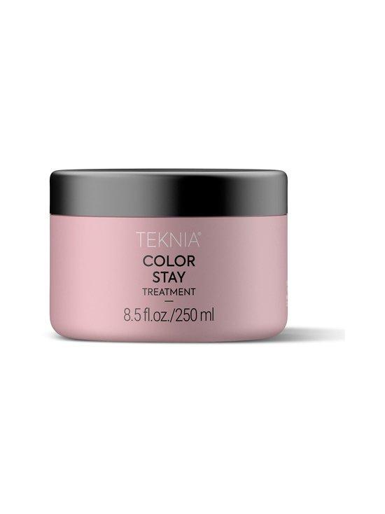Lakmé - TEKNIA Color Stay Treatment -hoitoaine 250 ml - NOCOL | Stockmann - photo 1