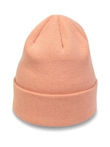 New Era - Cuff Essential -pipo - BABY PINK | Stockmann