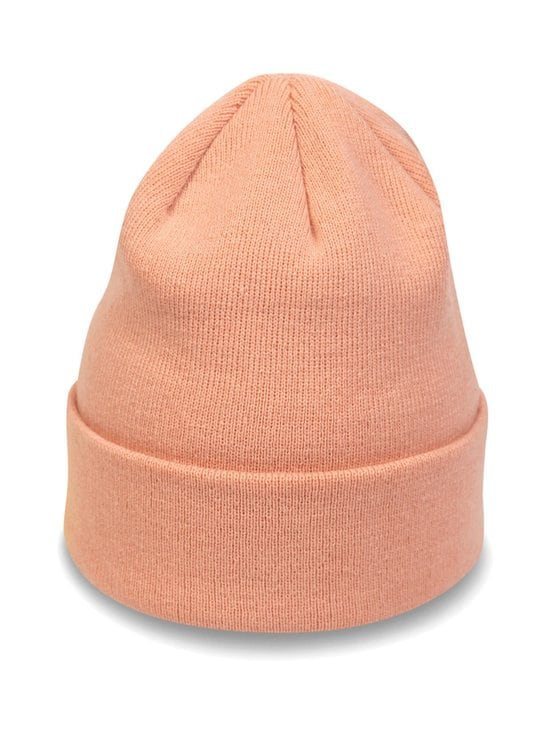 New Era - Cuff Essential -pipo - BABY PINK | Stockmann - photo 1