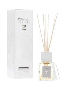 Millefiori - Zona Oxygen -huonetuoksu 250 ml - null | Stockmann