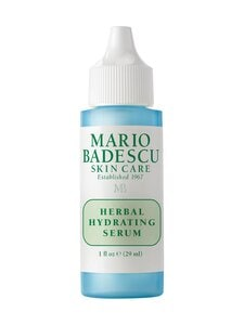 Mario Badescu - Herbal Hydrating Serum -seerumi 29 ml | Stockmann