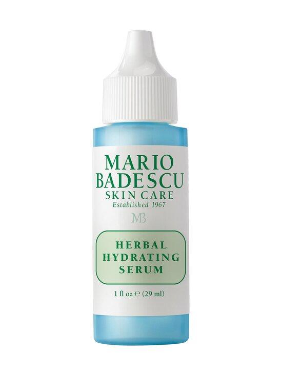 Mario Badescu - Herbal Hydrating Serum -seerumi 29 ml - NOCOL   Stockmann - photo 1