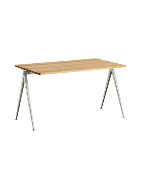 HAY - Pyramid Table 01 -pöytä - TAMMI | Stockmann - photo 1