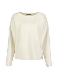 NOOM - Fanny-neule - PEARL WHITE | Stockmann
