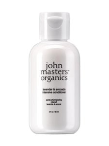 John Masters Organics - Lavender & Avocado Conditioner -hoitoaine 60 ml | Stockmann