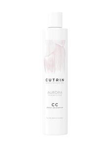 Cutrin - Aurora CC Rose Shampoo -roosashampoo 250 ml - null | Stockmann