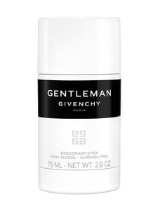 Givenchy - Gentleman Deostick -deodorantti 75 g - null | Stockmann