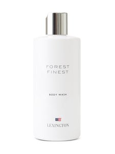 Lexington - Casual Luxury Forest Finest Body Wash -suihkusaippua 300 ml - NOCOL | Stockmann