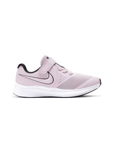 Nike - Star Runner -kengät - 501 ICED LILAC/OFF NOIR-SOAR-WHITE | Stockmann